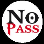 Εικόνα προφίλ του/της No Pass