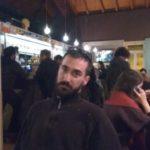 Εικόνα προφίλ του/της Ανδρέας Σύρμας