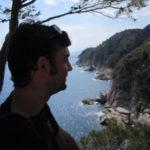 Εικόνα προφίλ του/της Δημήτρης
