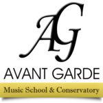 Εικόνα προφίλ του/της Ωδεία Θεσσαλονίκης AVANT GARDE - Μαθήματα Φωνητικής, Κιθάρας, Πιάνου κ.α.