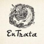 Εικόνα προφίλ του/της EnTrata