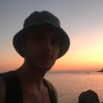 Εικόνα προφίλ του/της Nikos Athitakis