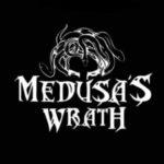 Εικόνα προφίλ του/της Medusa's Wrath