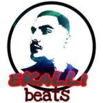 Εικόνα προφίλ του/της EkaLLi Beats