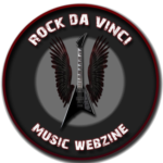 Εικόνα προφίλ του/της Rock Da Vinci - Music Webzine