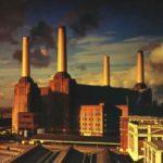 Εικόνα προφίλ του/της The Floyd Project