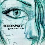 Εικόνα προφίλ του/της guernica