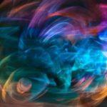 Εικόνα προφίλ του/της CrosswiredTheBand