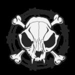 Εικόνα προφίλ του/της FuryClaws