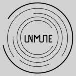 Εικόνα προφίλ του/της Unmute