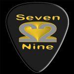 Εικόνα προφίλ του/της Seven 2 Nine