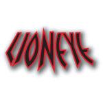 Εικόνα προφίλ του/της Lioneye.Official