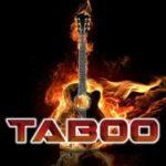 Εικόνα προφίλ του/της Taboo