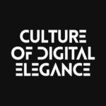 Εικόνα προφίλ του/της Culture Of Digital Elegance (C.O.D.E)
