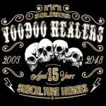 Εικόνα προφίλ του/της Voodoo Healers
