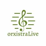 Εικόνα προφίλ του/της ORXISTRALIVE-ΟΡΧΗΣΤΡΑ ΖΩΝΤΑΝΗΣ ΜΟΥΣΙΚΗΣ