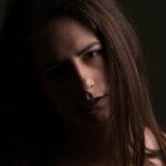 Εικόνα προφίλ του/της Αμαλία Κωτσαδάμ