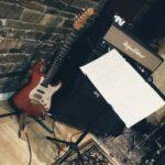 Εικόνα προφίλ του/της Bluessfband