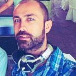 Εικόνα προφίλ του/της DJ Thanos Toliopoulos
