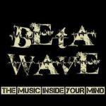 Εικόνα προφίλ του/της Beta Wave