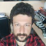 Εικόνα προφίλ του/της Andreadakis Christos