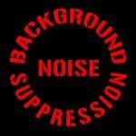 Εικόνα προφίλ του/της BACKGROUND NOISE SUPPRESSION