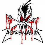 Εικόνα προφίλ του/της ADRENALIN-GREEK METALLICA TRIBUTE BAND