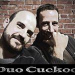 Εικόνα προφίλ του/της Duo Cuckoo