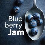 Εικόνα προφίλ του/της blueberry jam
