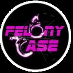 Εικόνα προφίλ του/της Felony Case