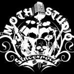 Εικόνα προφίλ του/της Mothstudio Recordings