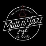 Εικόνα προφίλ του/της Malt 'n Jazz
