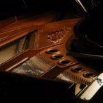 Εικόνα προφίλ του/της Πάνος Ιωαννίδης - Handmade Piano
