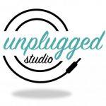 Εικόνα προφίλ του/της Unplugged Studio