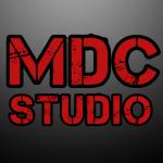 Εικόνα προφίλ του/της MDC STUDIO