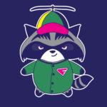 Εικόνα προφίλ του/της Betty The Raccoon