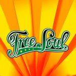 Εικόνα προφίλ του/της Free Soul