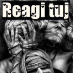 Εικόνα προφίλ του/της reagi tuj