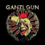 Εικόνα προφίλ του/της Ganzi Gun