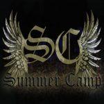 Εικόνα προφίλ του/της Summer Camp The Band