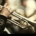 Εικόνα προφίλ του/της trompeta