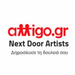 Εικόνα προφίλ του/της amigo.gr