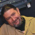 Εικόνα προφίλ του/της DJ Mike-P