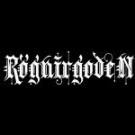 Εικόνα προφίλ του/της Rögnirgoden