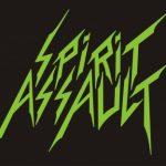 Εικόνα προφίλ του/της Spirit Assault