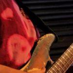 Εικόνα προφίλ του/της ASKA The Band