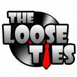 Εικόνα προφίλ του/της The Loose Ties Band