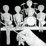 Εικόνα προφίλ του/της Black Soul Choir