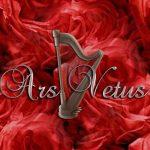 Εικόνα προφίλ του/της Ars Vetus