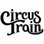 Εικόνα προφίλ του/της Circus Train